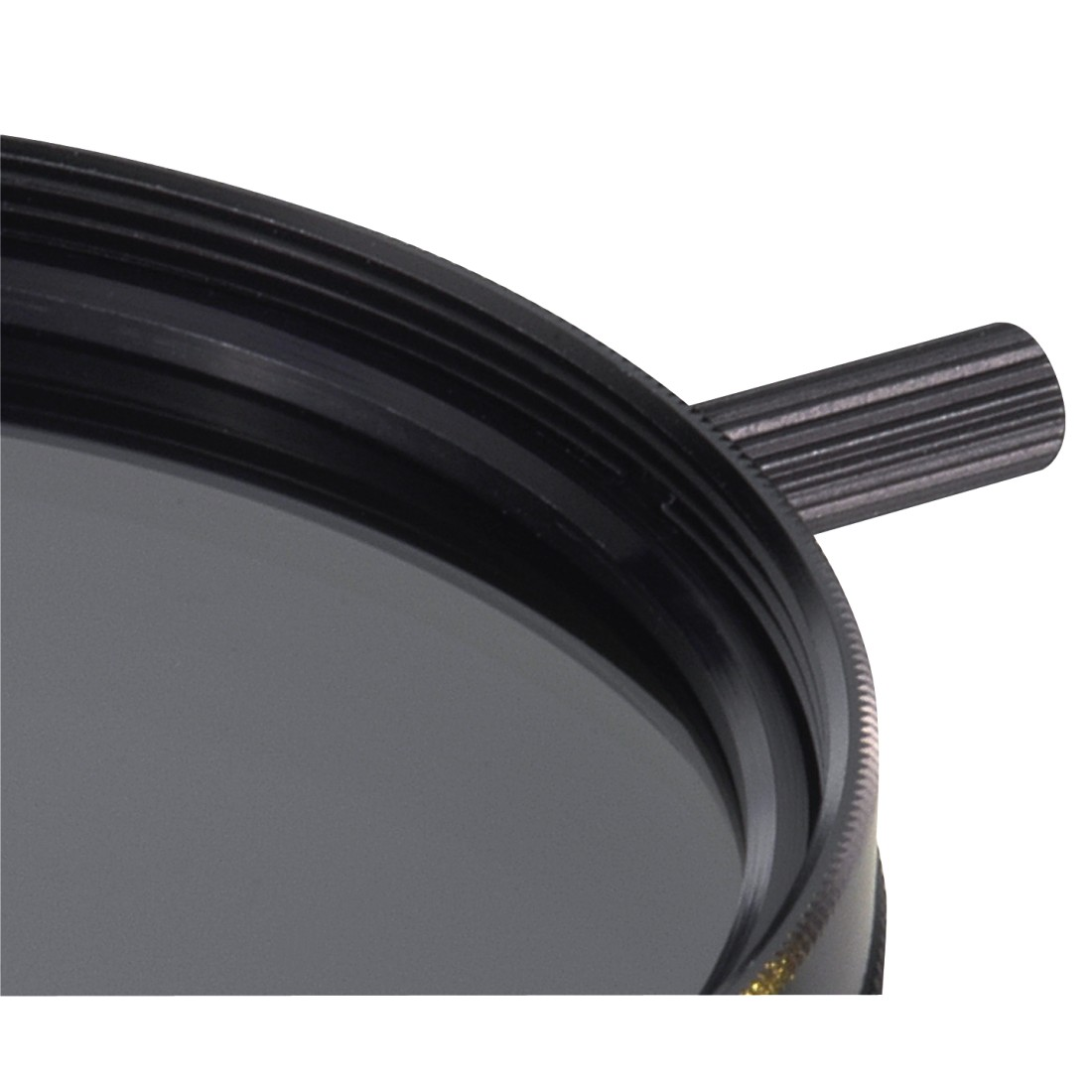 dex High-Res Detail - Hama, Polarizing Filter, circular, AR coated, 77.0 mm