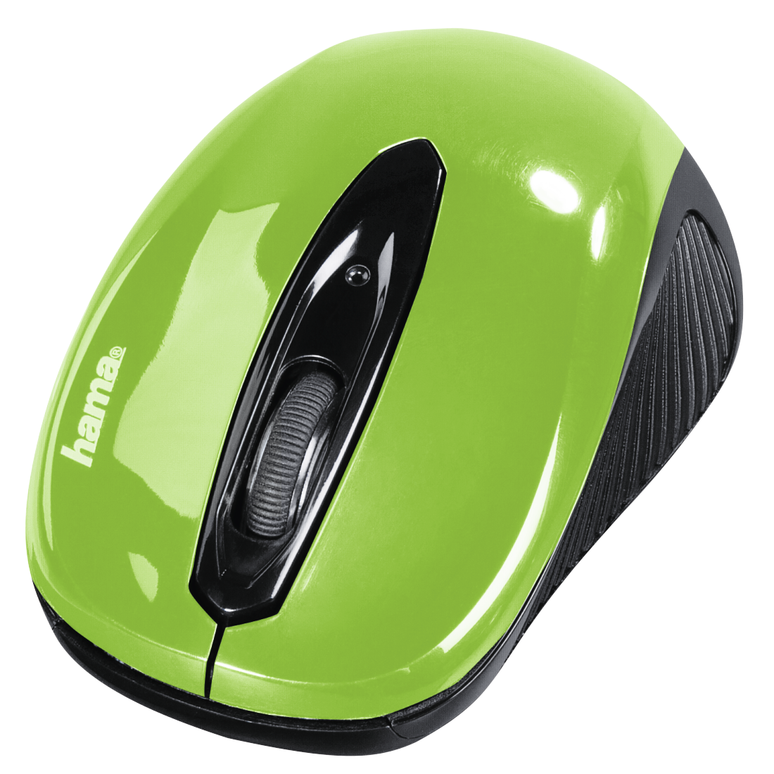 HAMA AM-1000 Optical Mouse Drivers Windows 7