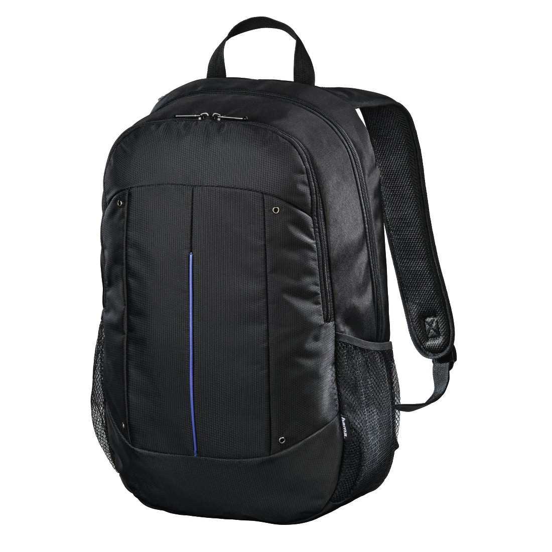 "abx High-Res Image - Hama, ""Cape Town"" 2-in-1 Backpack, Notebooks 40 cm/15.6"", Tablets 28 cm/11"""