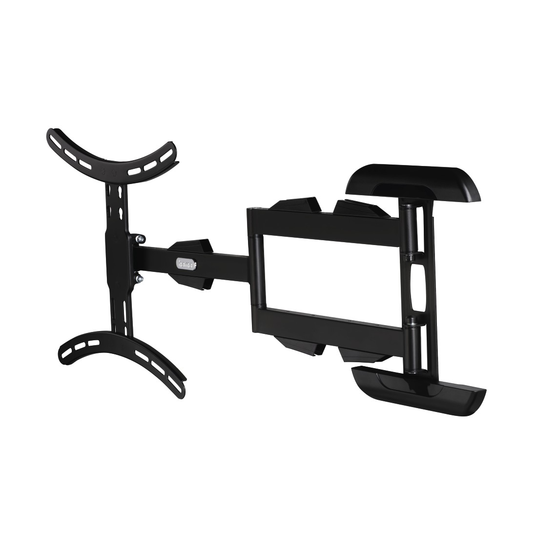 "dex9 High-Res Detail 9 - Hama, FULLMOTION TV Wall Bracket, 3 Stars, 165 cm (65""), 2 arms, ultra-long"