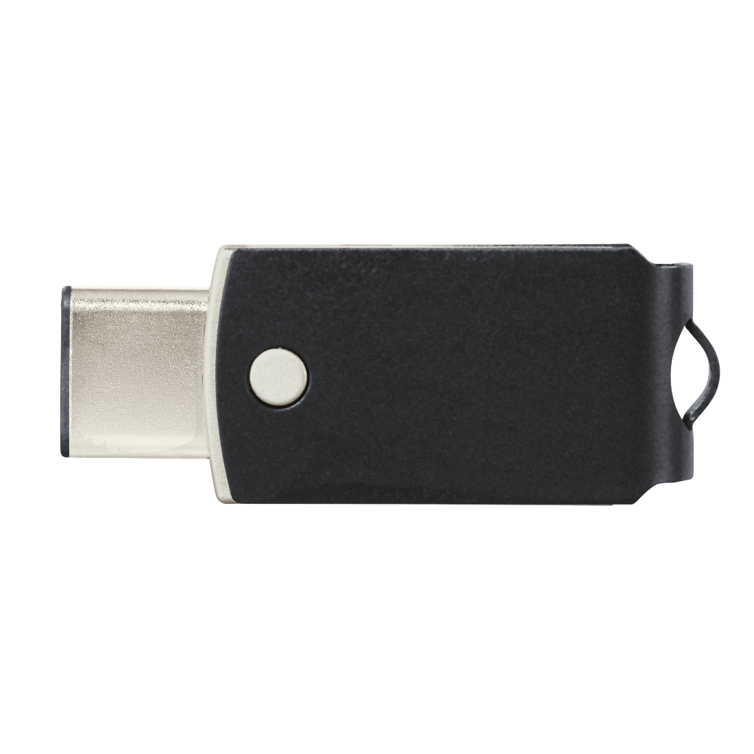 abx4 High-Res Image4 - Hama, Memorie USB tip-C, 16GB, USB3.0, 100mb/s