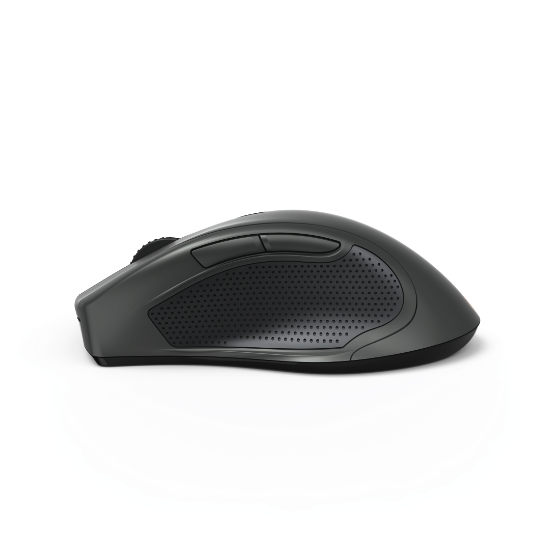 abx4 High-Res Image4 - Hama, 7-Button Mouse MW-900, black